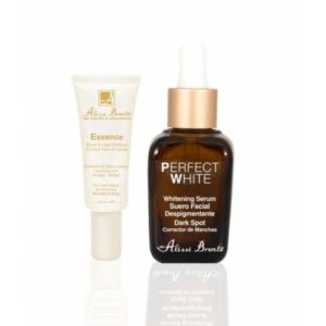 alissi-bronte-perfect-white-serum